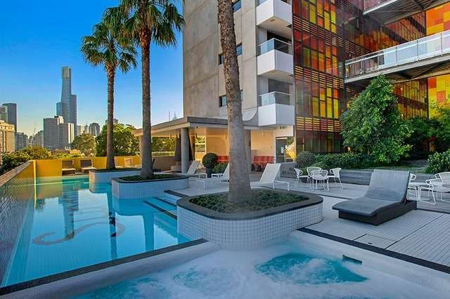 520/65 Coventry Street, Southbank VIC 3006