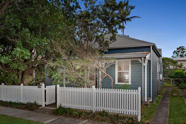 13 Caldwell Street, Merewether NSW 2291