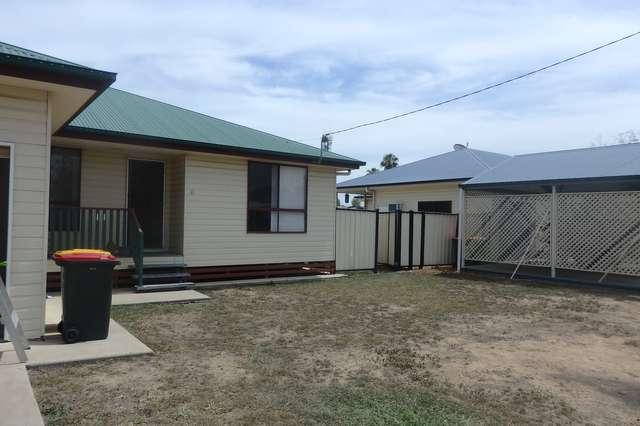 11 Boonery Street, Blackwater QLD 4717