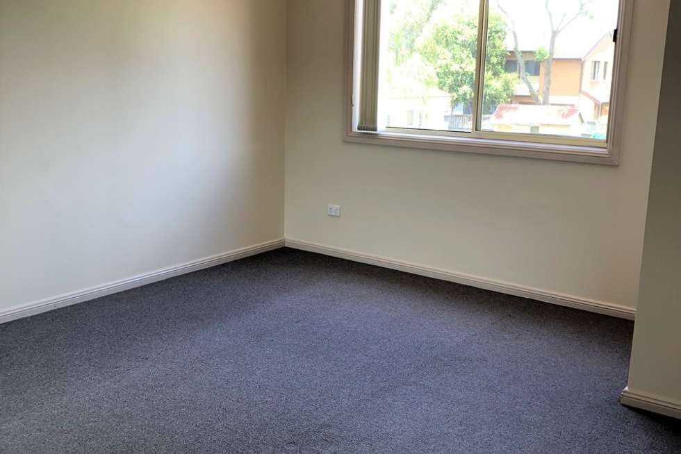 Fourth view of Homely townhouse listing, 6/41-43 Metella Road, Toongabbie NSW 2146