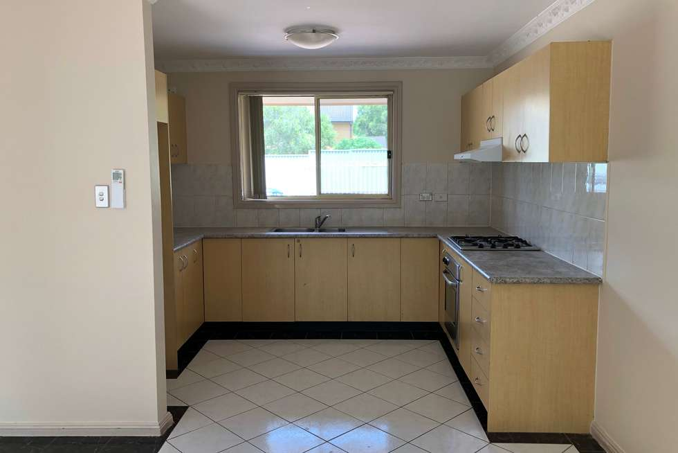 Fifth view of Homely townhouse listing, 6/41-43 Metella Road, Toongabbie NSW 2146