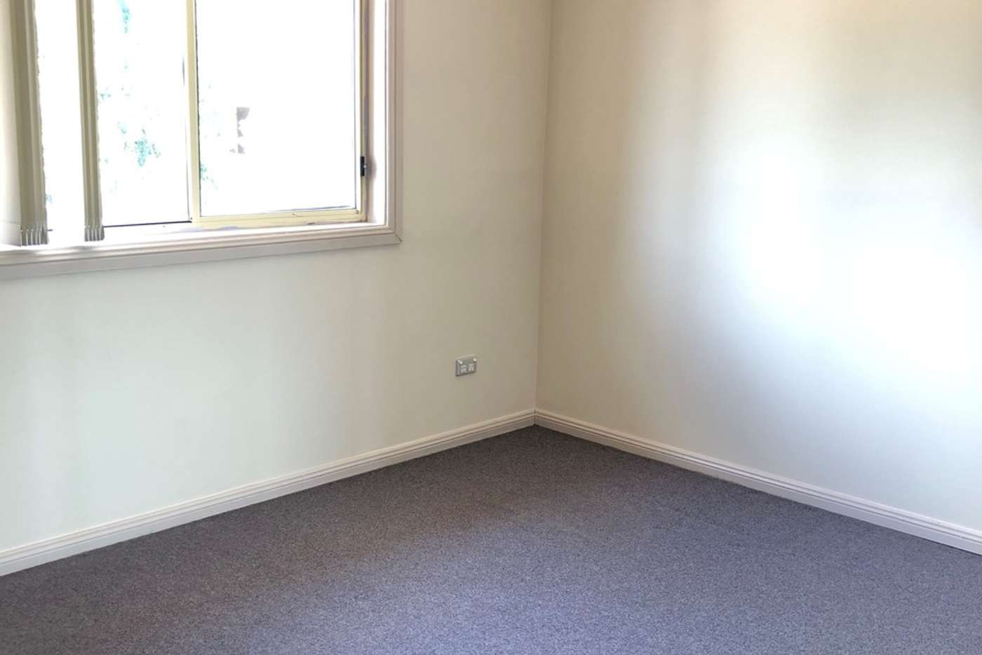 Sixth view of Homely townhouse listing, 6/41-43 Metella Road, Toongabbie NSW 2146