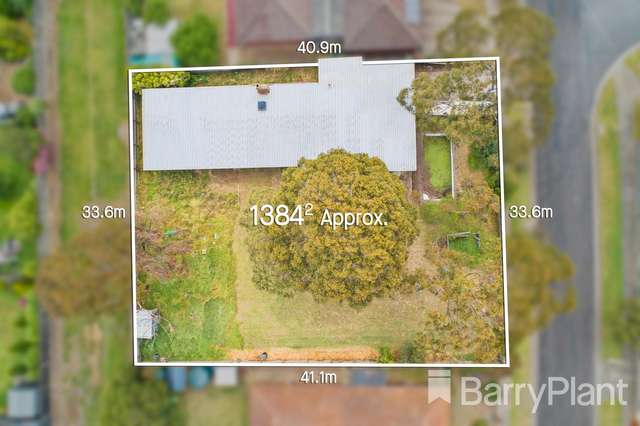 34-36 Crestmoor Drive, Highton VIC 3216