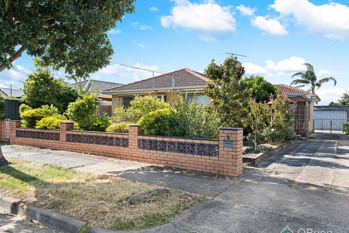 Main view of Homely house listing, 3 Agana Avenue, Noble Park VIC 3174