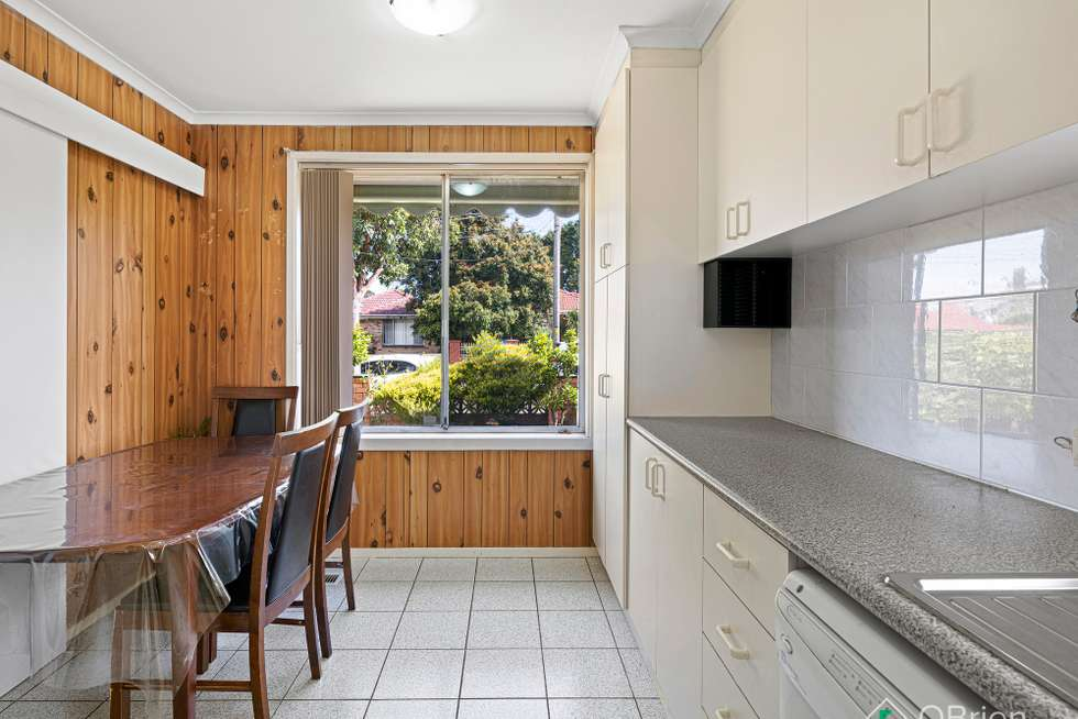 Second view of Homely house listing, 3 Agana Avenue, Noble Park VIC 3174