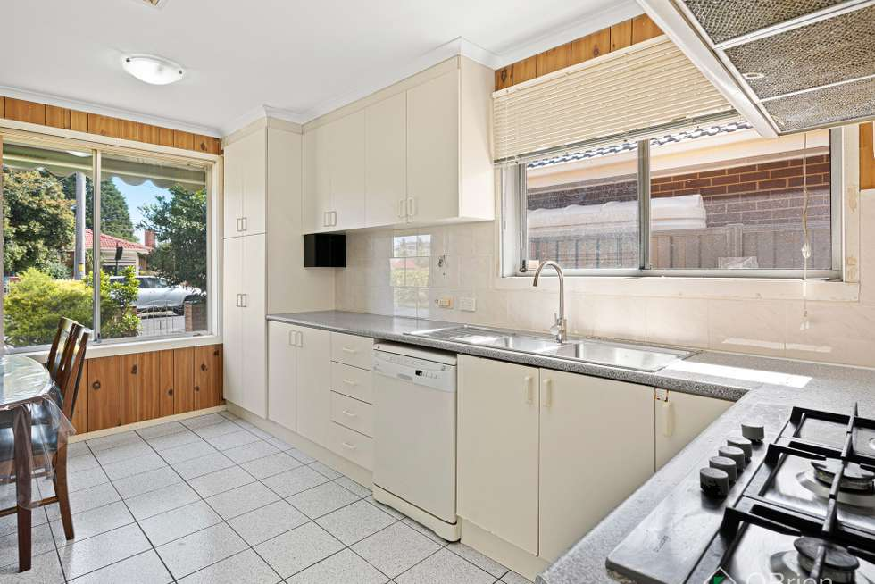 Third view of Homely house listing, 3 Agana Avenue, Noble Park VIC 3174
