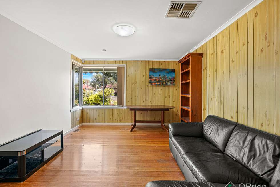 Fourth view of Homely house listing, 3 Agana Avenue, Noble Park VIC 3174