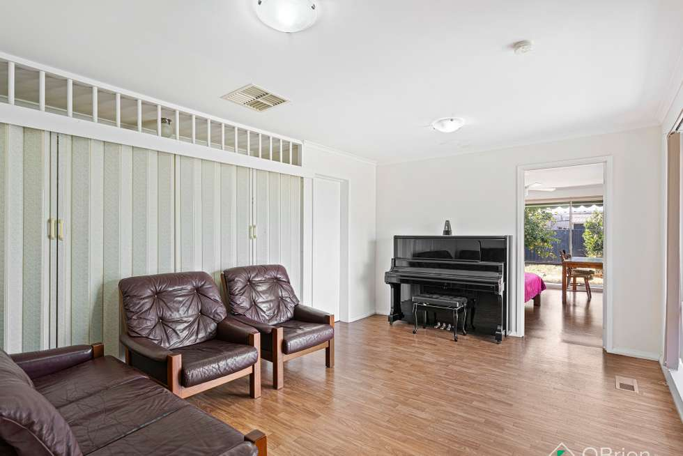 Fifth view of Homely house listing, 3 Agana Avenue, Noble Park VIC 3174