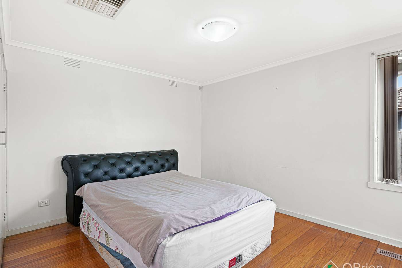 Seventh view of Homely house listing, 3 Agana Avenue, Noble Park VIC 3174