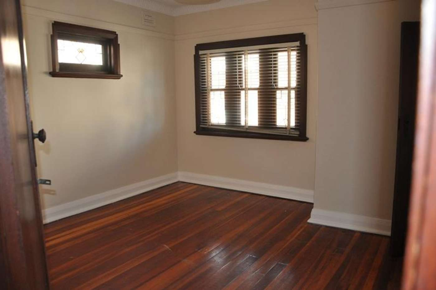 Main view of Homely unit listing, 3/2A Sadlier Crescent, Petersham NSW 2049