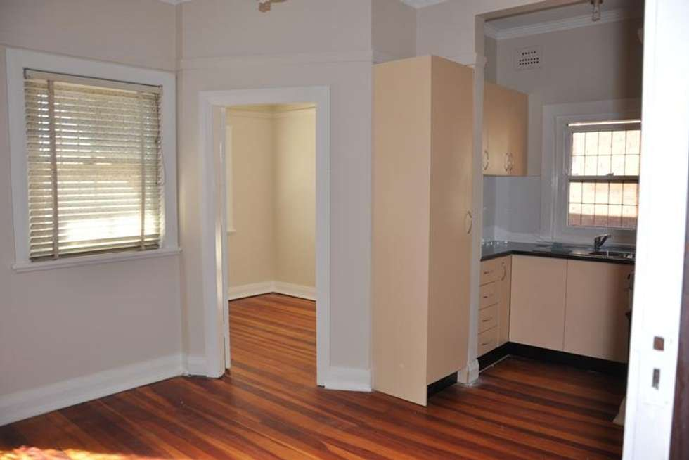 Second view of Homely unit listing, 3/2A Sadlier Crescent, Petersham NSW 2049