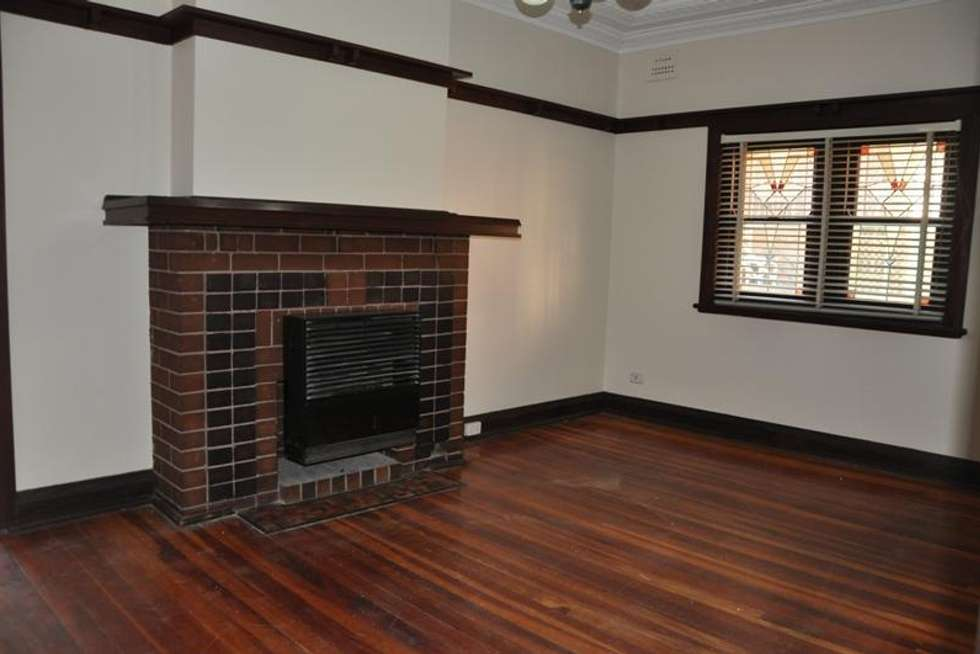 Fifth view of Homely unit listing, 3/2A Sadlier Crescent, Petersham NSW 2049