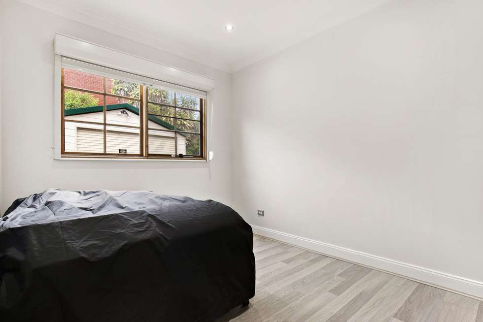 Second view of Homely house listing, 72 O'Connell Street, North Parramatta NSW 2151