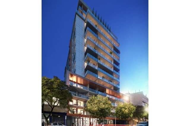 1013/180 Morphett Street, Adelaide SA 5000
