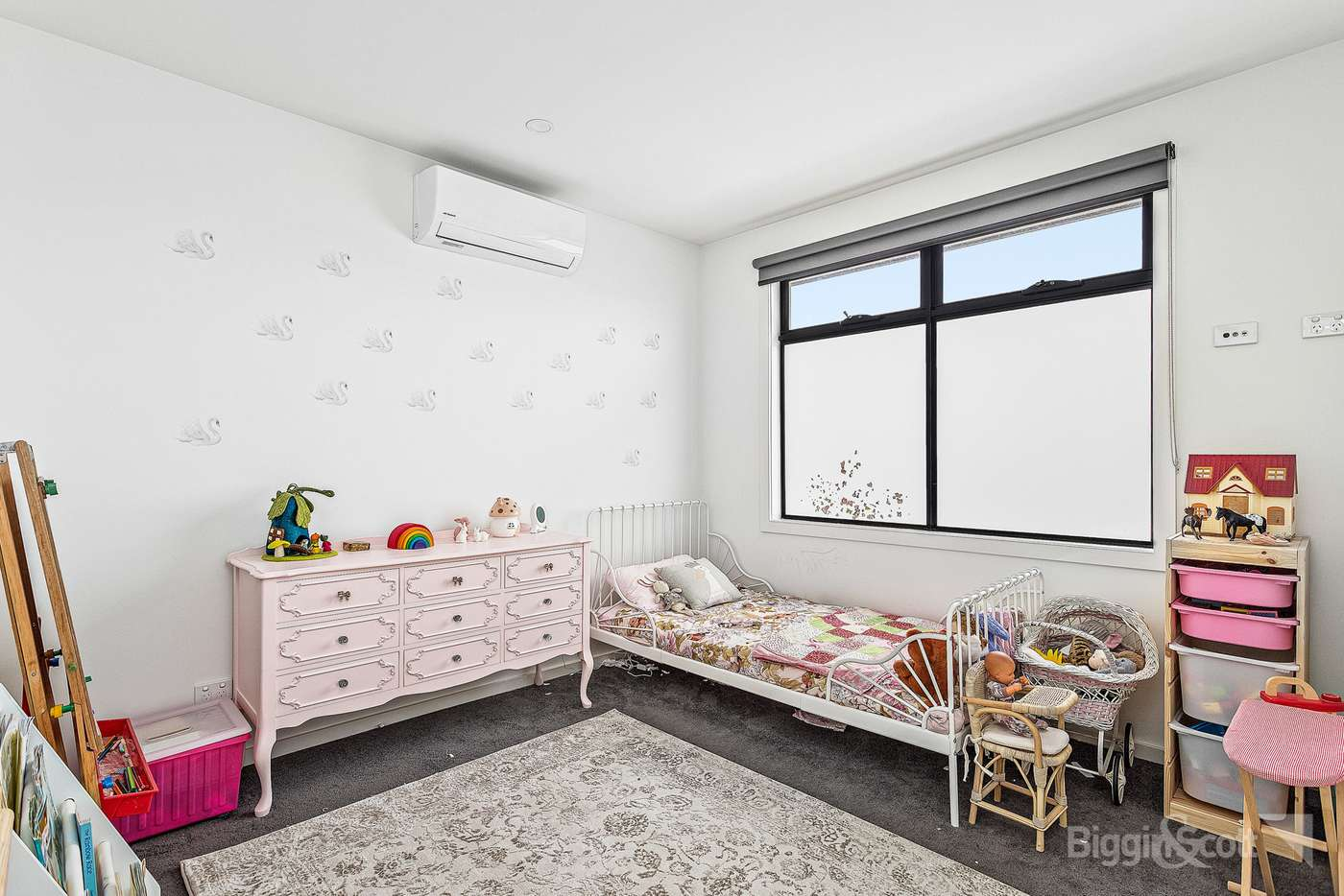 Sixth view of Homely townhouse listing, 6/62 Roberts Street, West Footscray VIC 3012