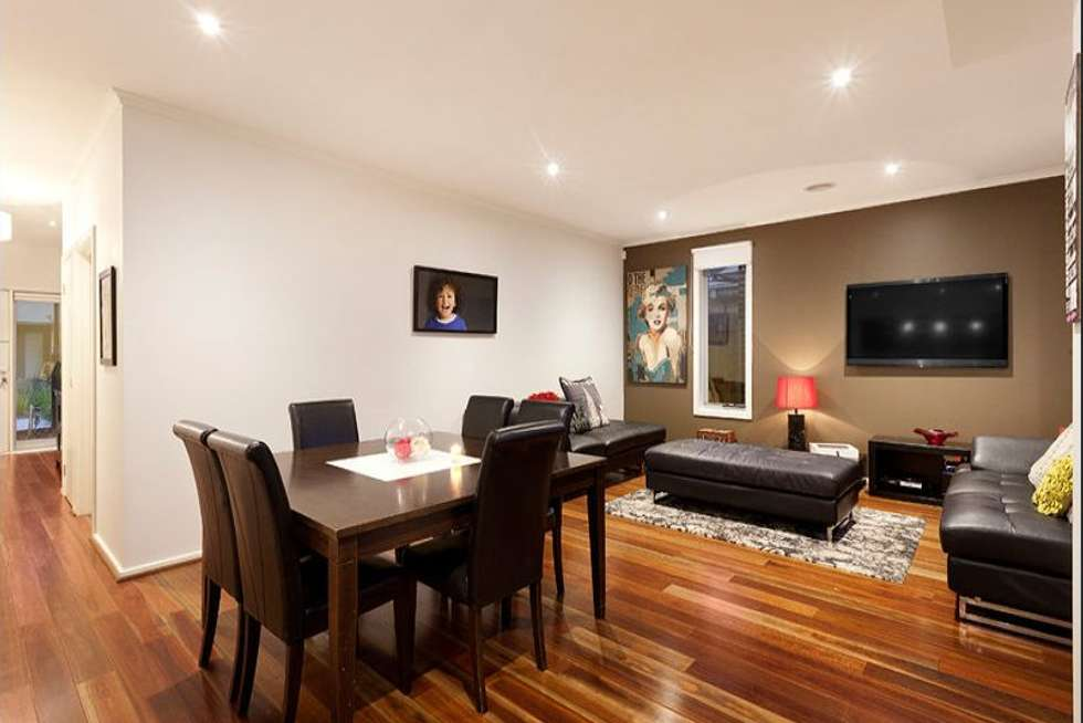 Third view of Homely townhouse listing, 2 Pear Court, Seaford VIC 3198