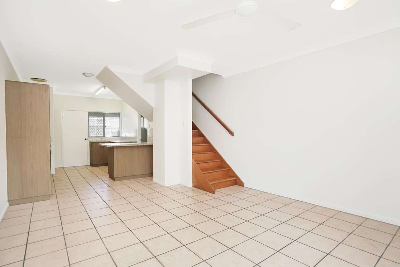 Main view of Homely townhouse listing, 5/1 Sondrio Street, Woree QLD 4868
