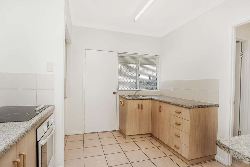 Second view of Homely townhouse listing, 5/1 Sondrio Street, Woree QLD 4868