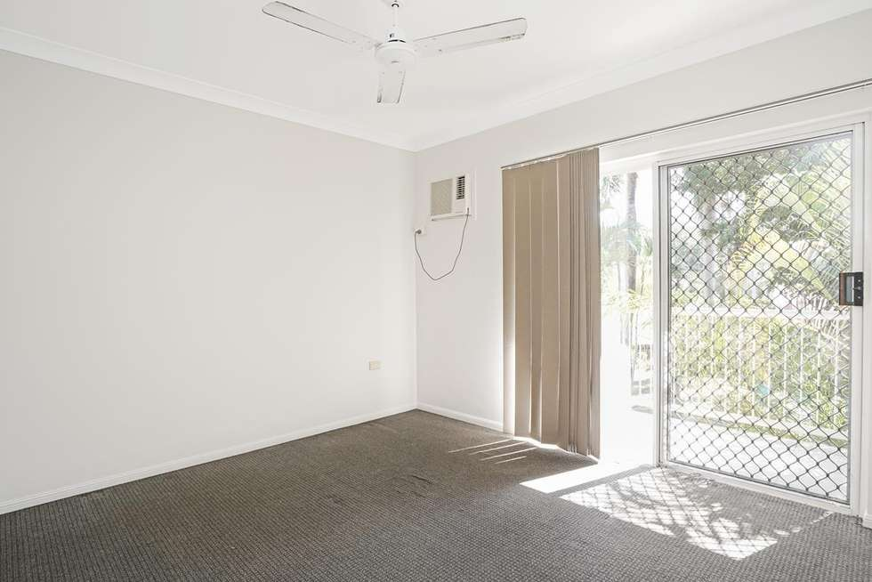 Fourth view of Homely townhouse listing, 5/1 Sondrio Street, Woree QLD 4868
