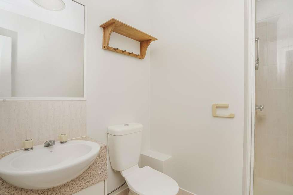 Fifth view of Homely townhouse listing, 5/1 Sondrio Street, Woree QLD 4868