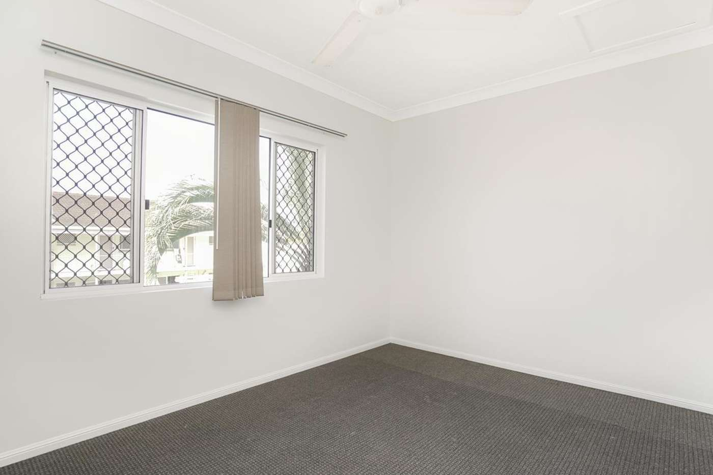 Sixth view of Homely townhouse listing, 5/1 Sondrio Street, Woree QLD 4868