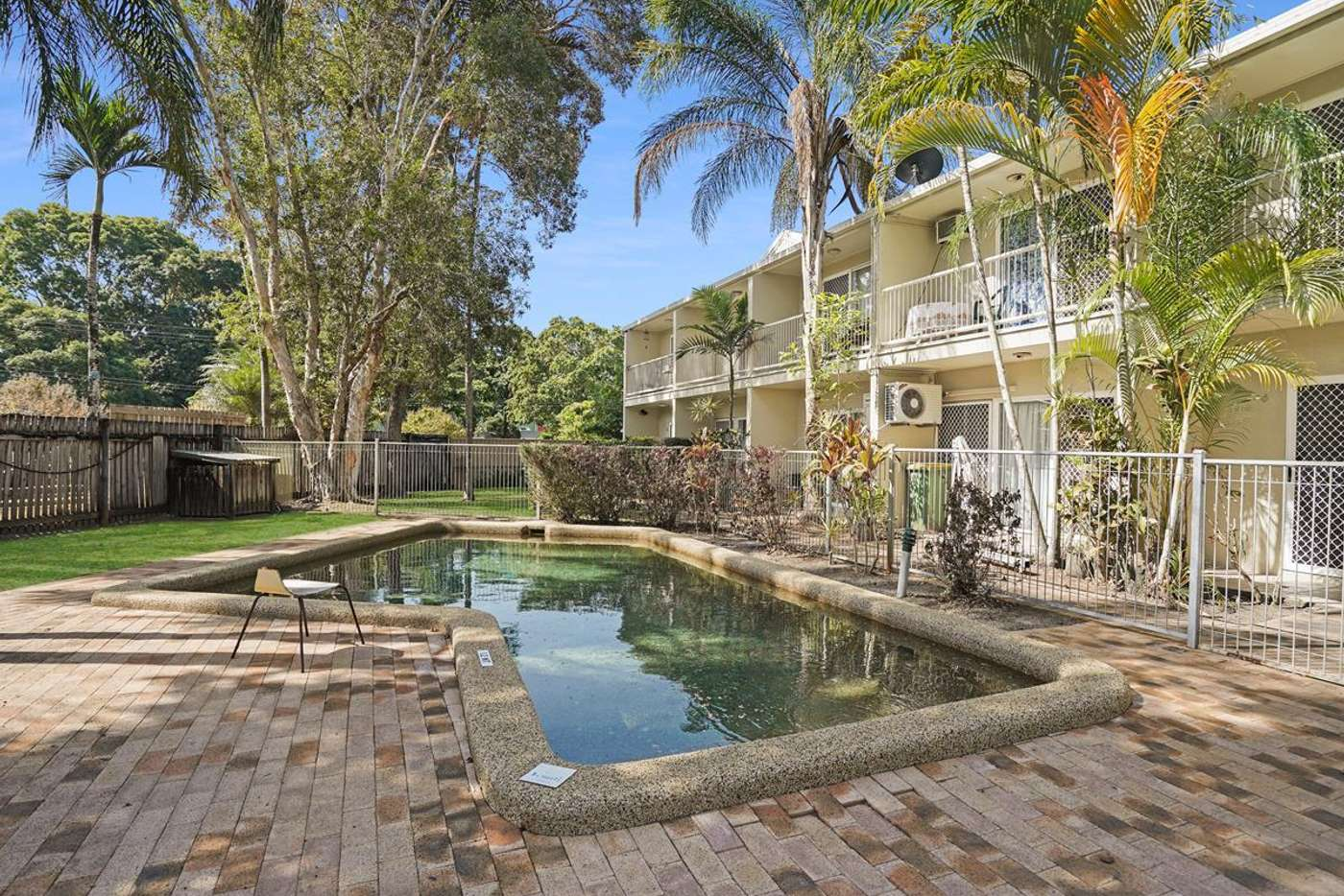 Seventh view of Homely townhouse listing, 5/1 Sondrio Street, Woree QLD 4868