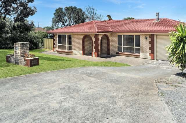 7 Baillie Drive, Port Lincoln SA 5606