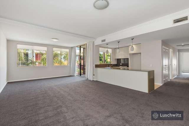 Level 4/24/4-8 Bobbin Head Road, Pymble NSW 2073