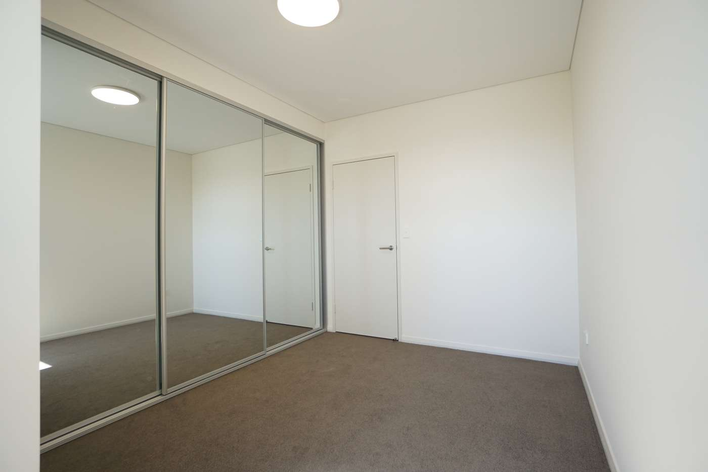 Sixth view of Homely apartment listing, Level 4/434/9 Winning Street, Kellyville NSW 2155