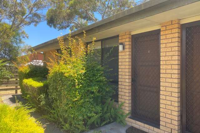 6/611 Prune Street, Lavington NSW 2641