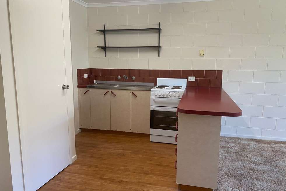 Second view of Homely unit listing, 6/611 Prune Street, Lavington NSW 2641
