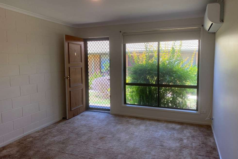 Third view of Homely unit listing, 6/611 Prune Street, Lavington NSW 2641
