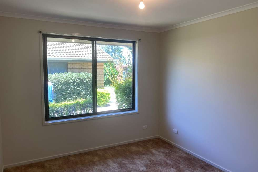 Fourth view of Homely unit listing, 6/611 Prune Street, Lavington NSW 2641