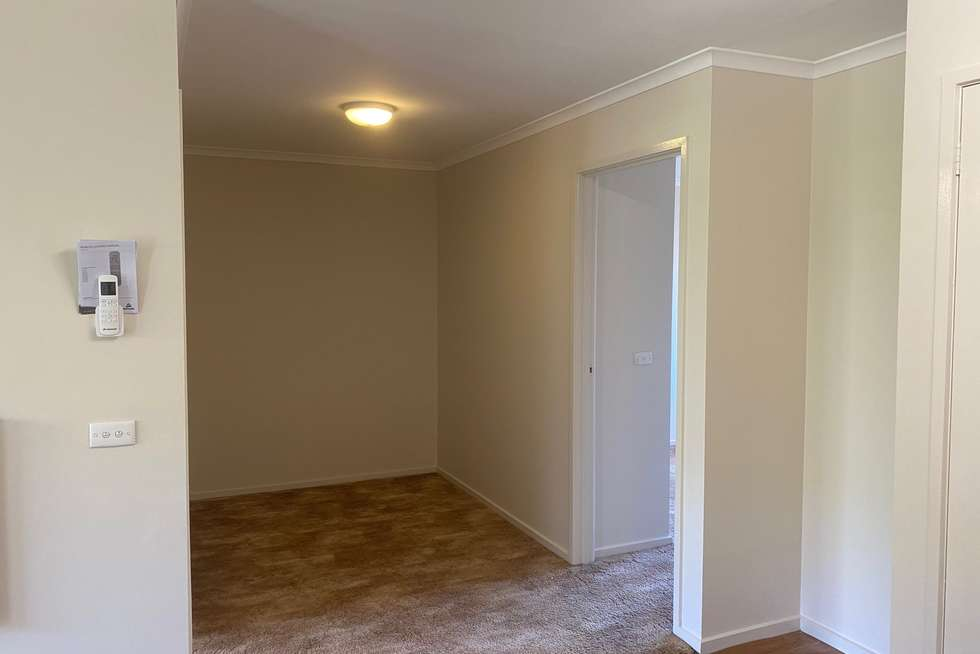 Fifth view of Homely unit listing, 6/611 Prune Street, Lavington NSW 2641