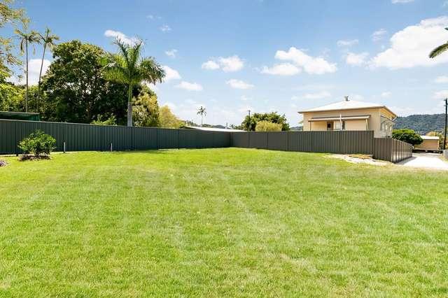 41A Miles Street, Manoora QLD 4870