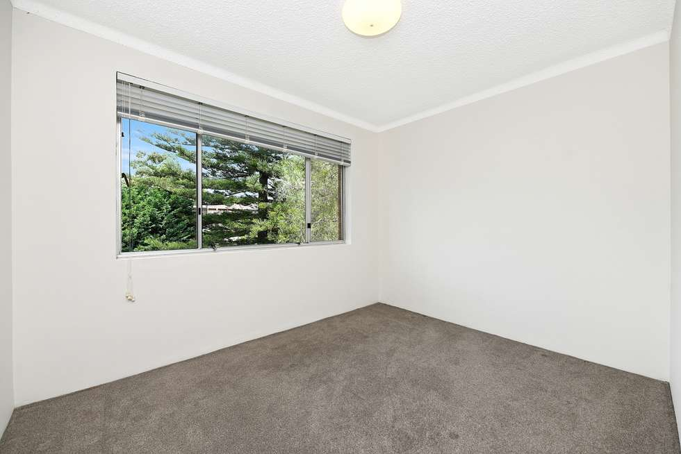 Third view of Homely apartment listing, 21/58 Cambridge Street, Stanmore NSW 2048