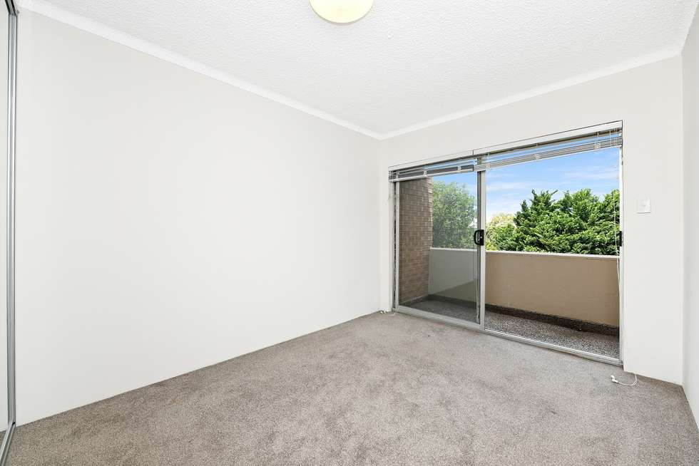 Fifth view of Homely apartment listing, 21/58 Cambridge Street, Stanmore NSW 2048