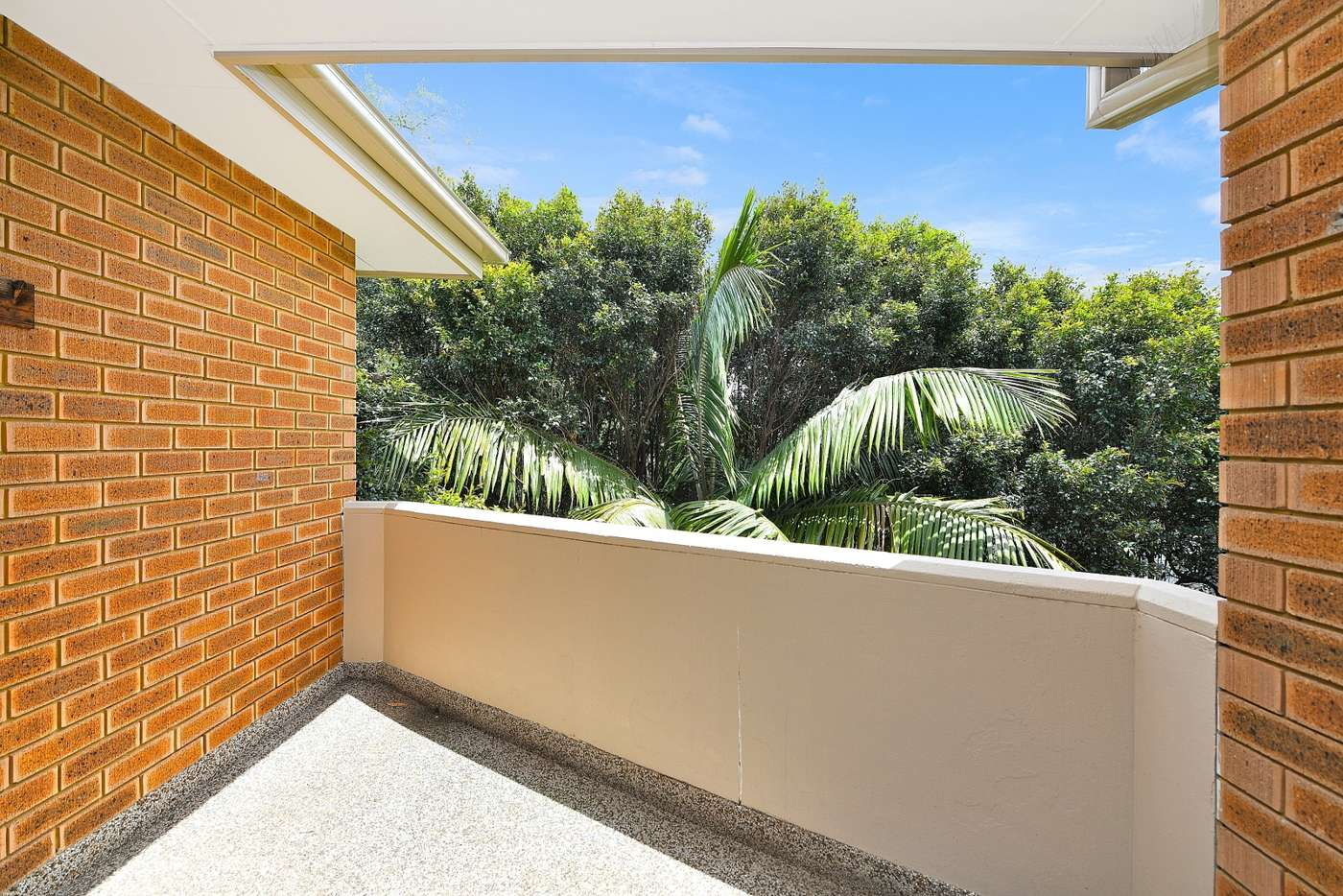 Seventh view of Homely apartment listing, 21/58 Cambridge Street, Stanmore NSW 2048