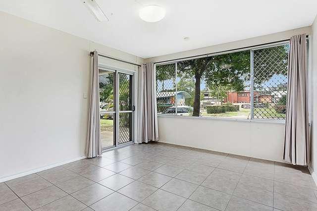 1/47 The Strand, North Ward QLD 4810