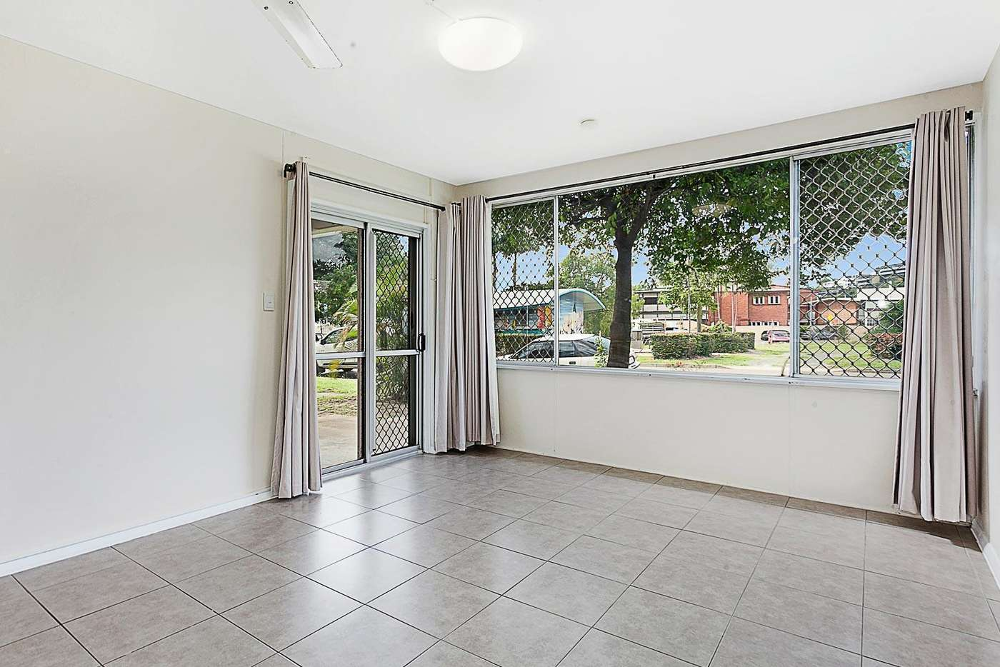 Main view of Homely apartment listing, 1/47 The Strand, North Ward QLD 4810