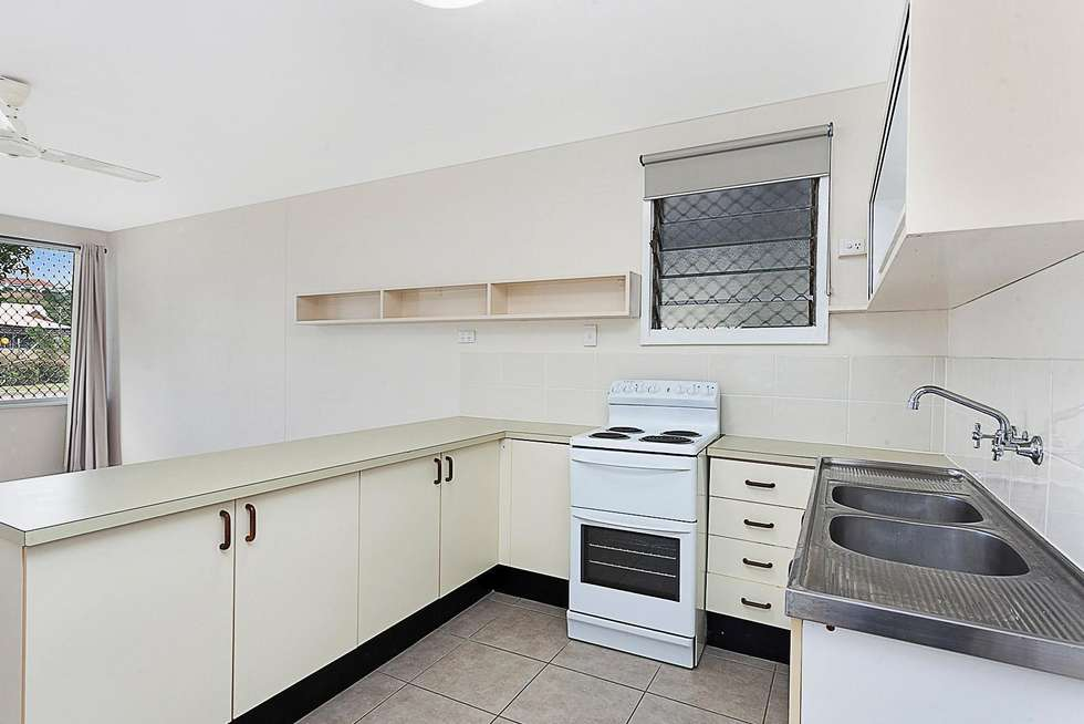 Second view of Homely apartment listing, 1/47 The Strand, North Ward QLD 4810