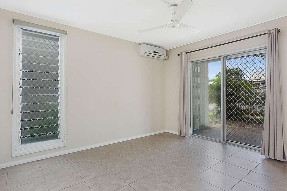 Third view of Homely apartment listing, 1/47 The Strand, North Ward QLD 4810