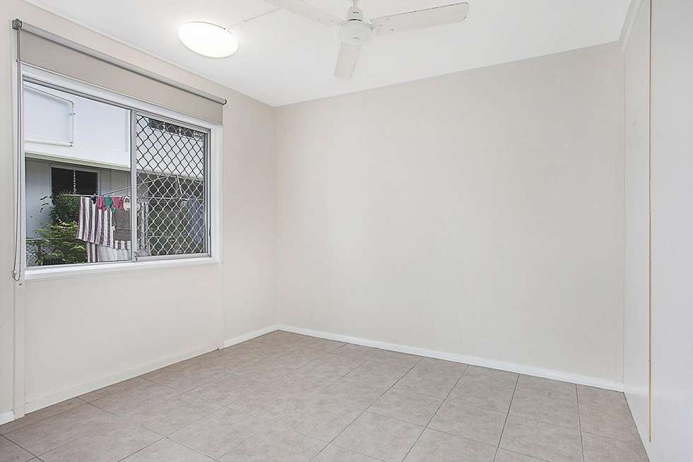 Fourth view of Homely apartment listing, 1/47 The Strand, North Ward QLD 4810