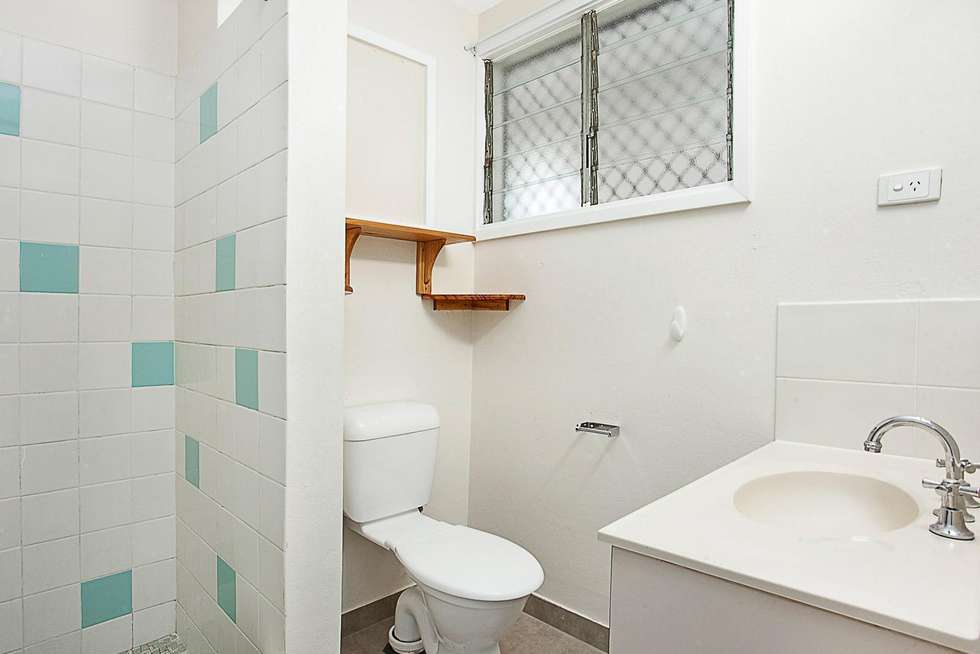 Fifth view of Homely apartment listing, 1/47 The Strand, North Ward QLD 4810