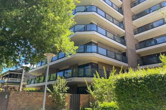 3C/100 South Terrace, Adelaide SA 5000