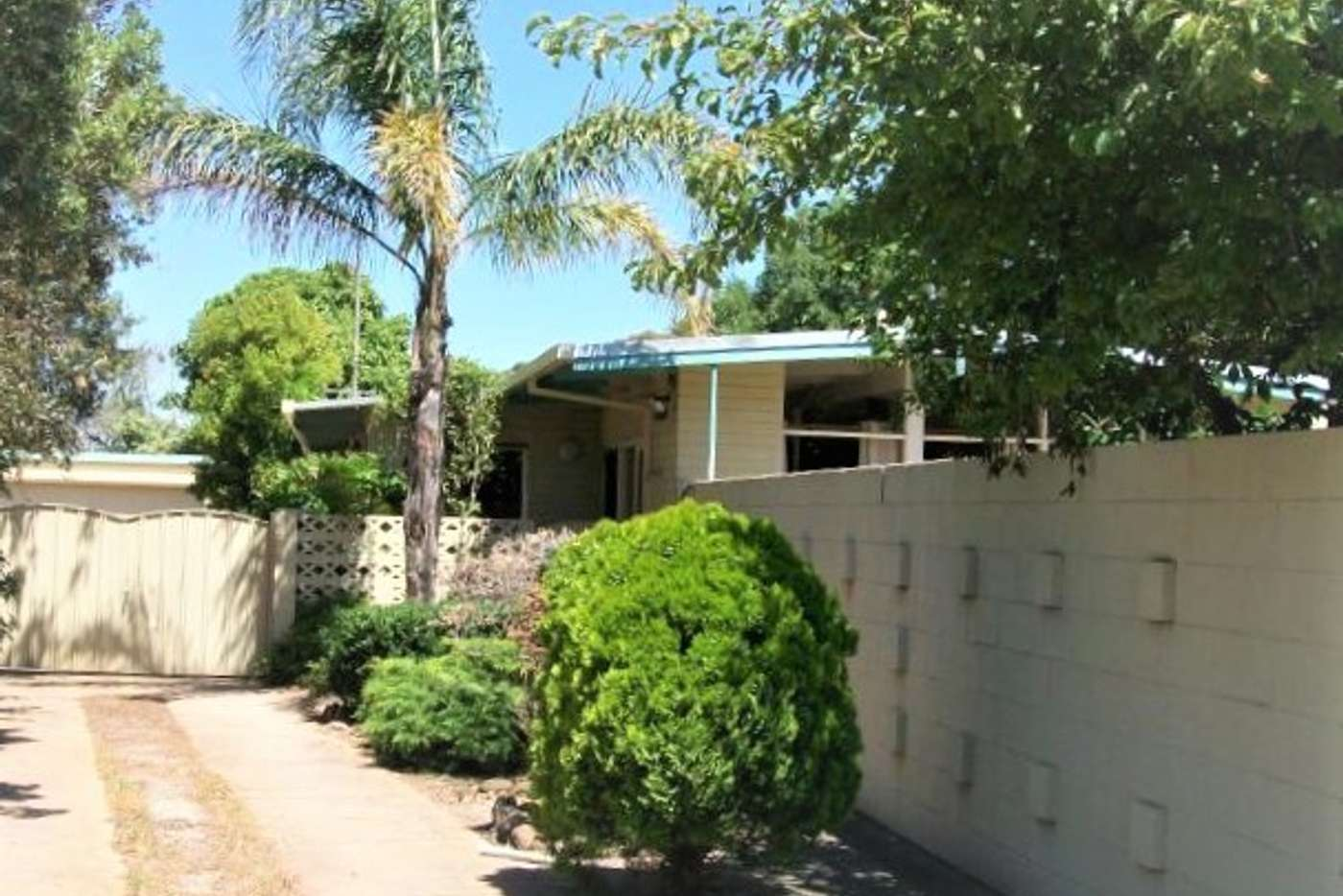 Main view of Homely house listing, 22 Alden Court, Cheltenham VIC 3192