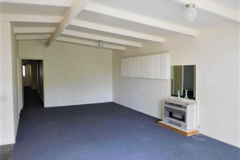 Third view of Homely house listing, 22 Alden Court, Cheltenham VIC 3192