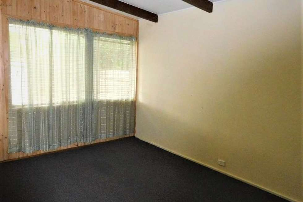 Fourth view of Homely house listing, 22 Alden Court, Cheltenham VIC 3192