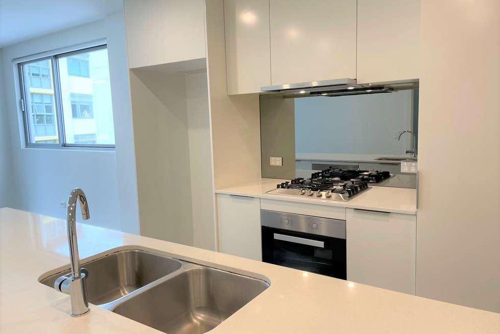 Third view of Homely apartment listing, 2308/169-177 Mona Vale Road, St Ives NSW 2075