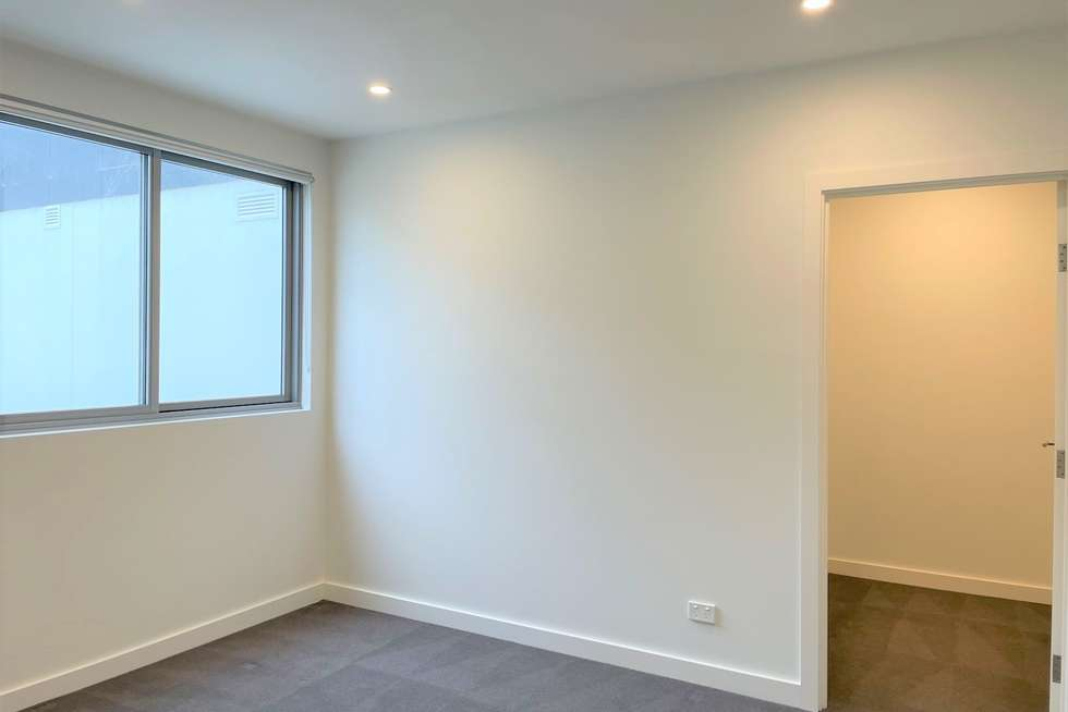 Fourth view of Homely apartment listing, 2308/169-177 Mona Vale Road, St Ives NSW 2075